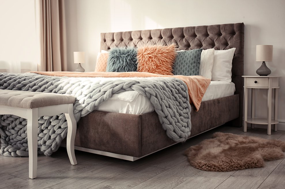 shutterstock_beds-new