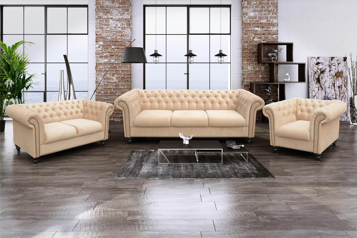 https://www.excluzive.se/wp-content/uploads/2020/07/Chesterfield-Soffgrupp-Beige.jpg