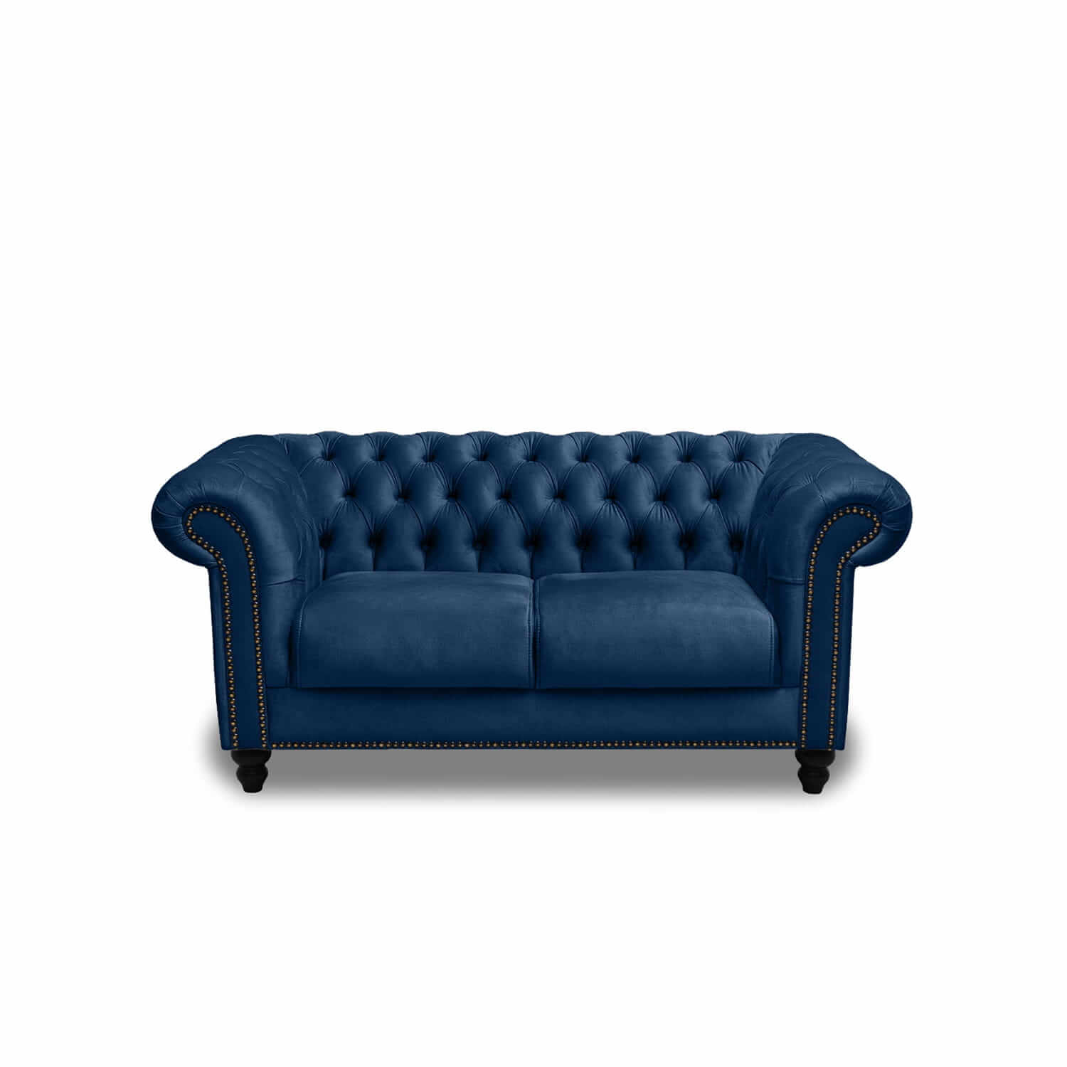 https://www.excluzive.se/wp-content/uploads/2020/10/Chesterfield-2-sits-Bla.jpg