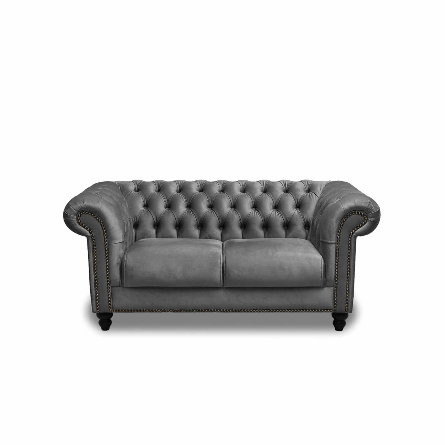 https://www.excluzive.se/wp-content/uploads/2020/10/Chesterfield-2-sits-Gra.jpg
