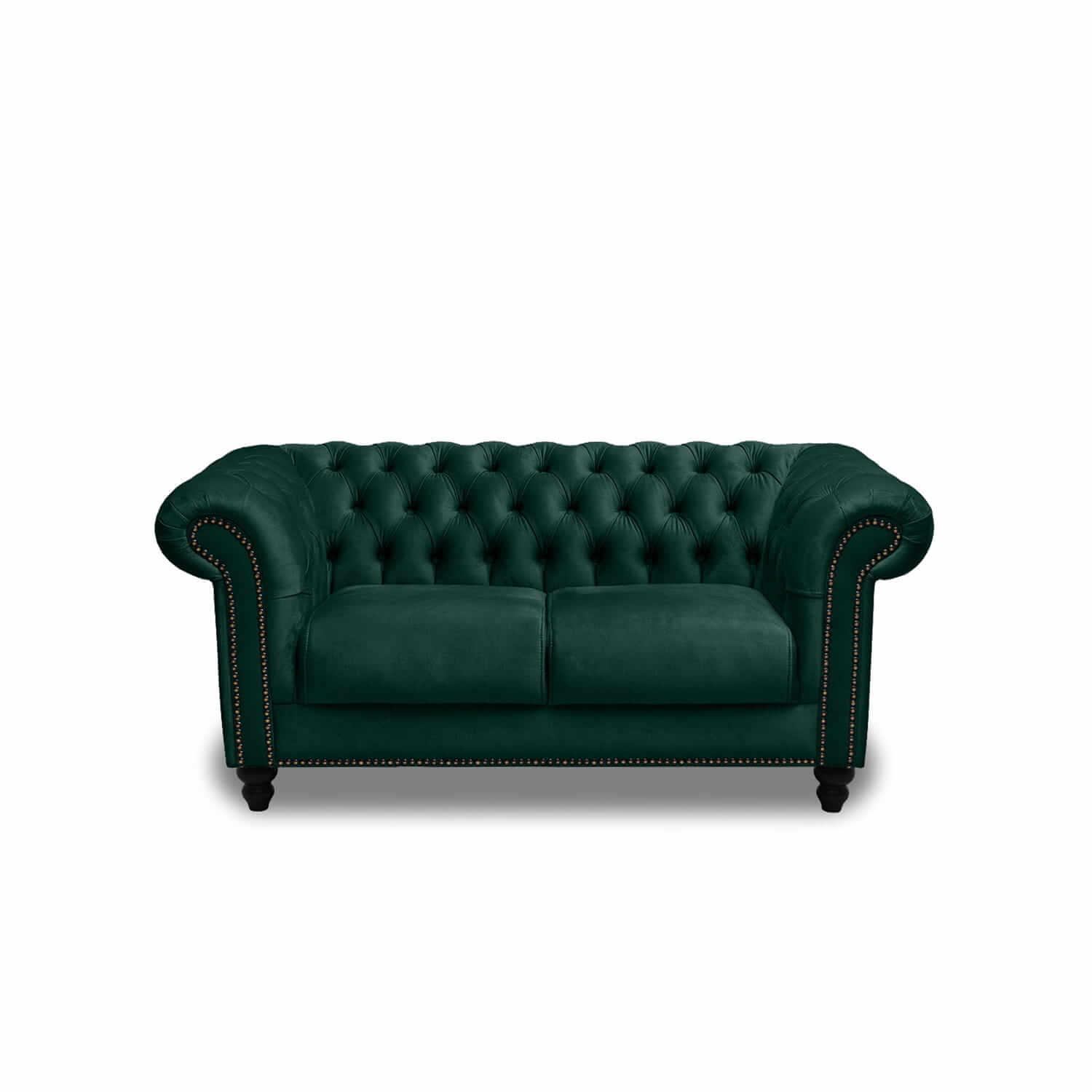 https://www.excluzive.se/wp-content/uploads/2020/10/Chesterfield-2-sits-Gron.jpg