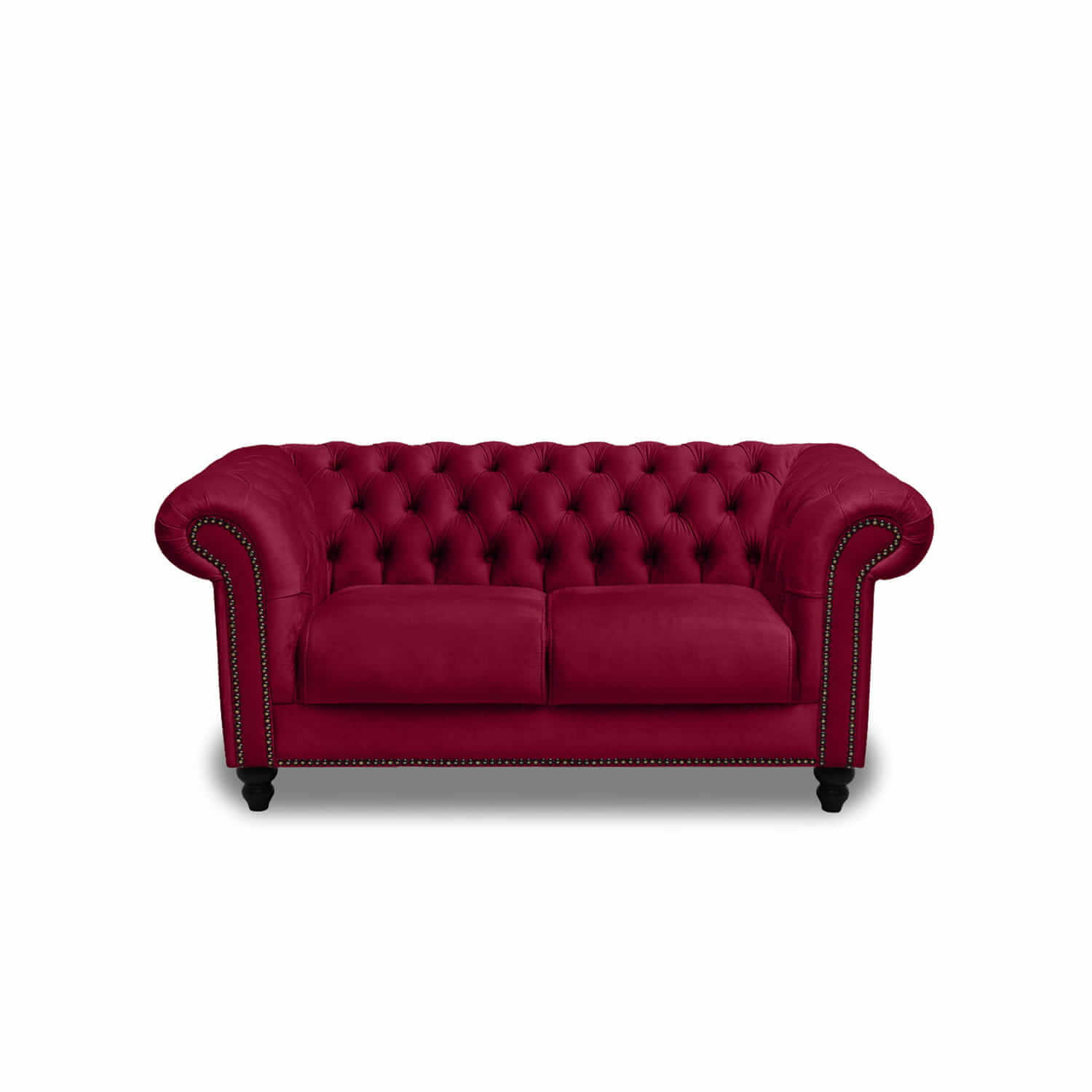 https://www.excluzive.se/wp-content/uploads/2020/10/Chesterfield-2-sits-Vinrod.jpg