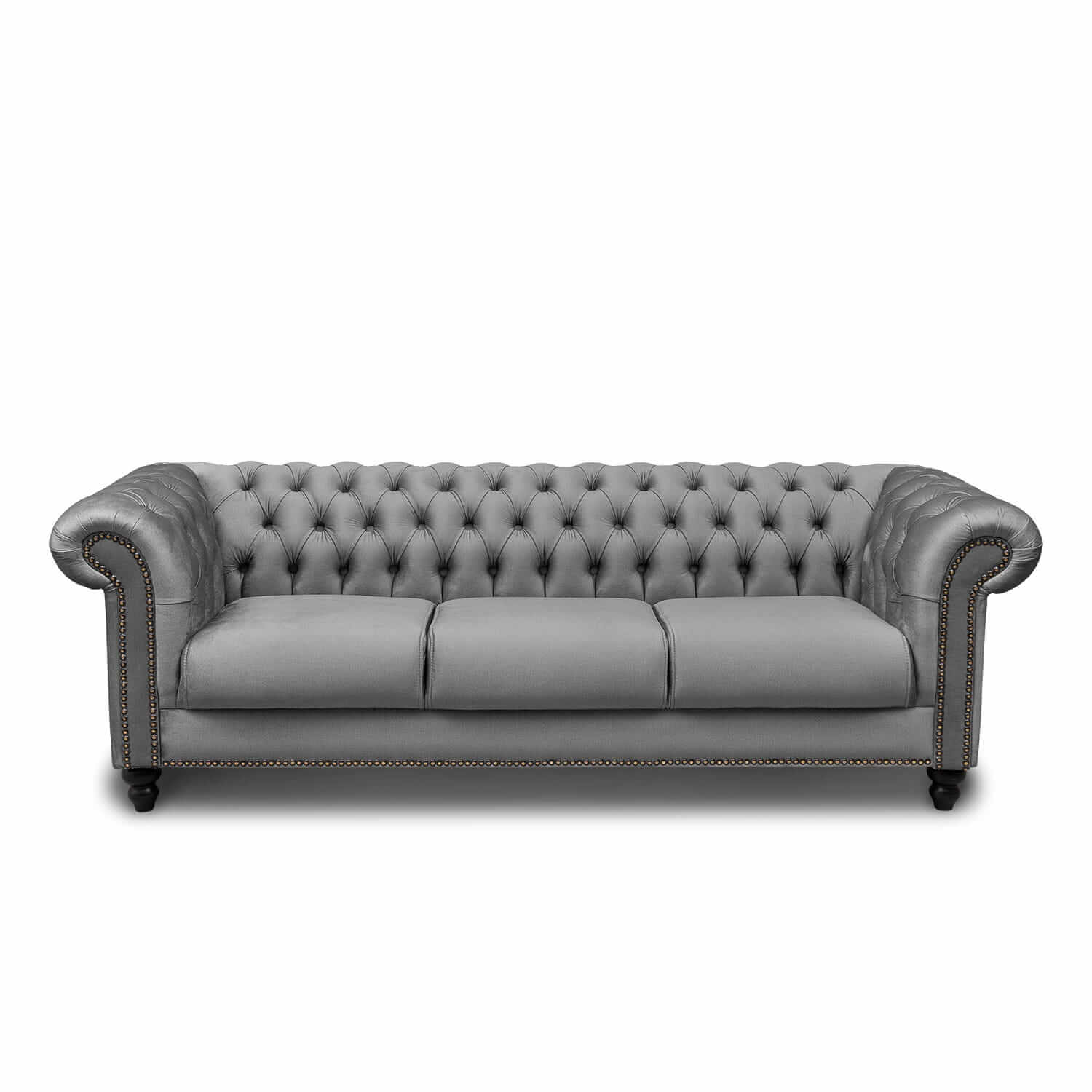 https://www.excluzive.se/wp-content/uploads/2020/10/Chesterfield-3-sits-Gra.jpg