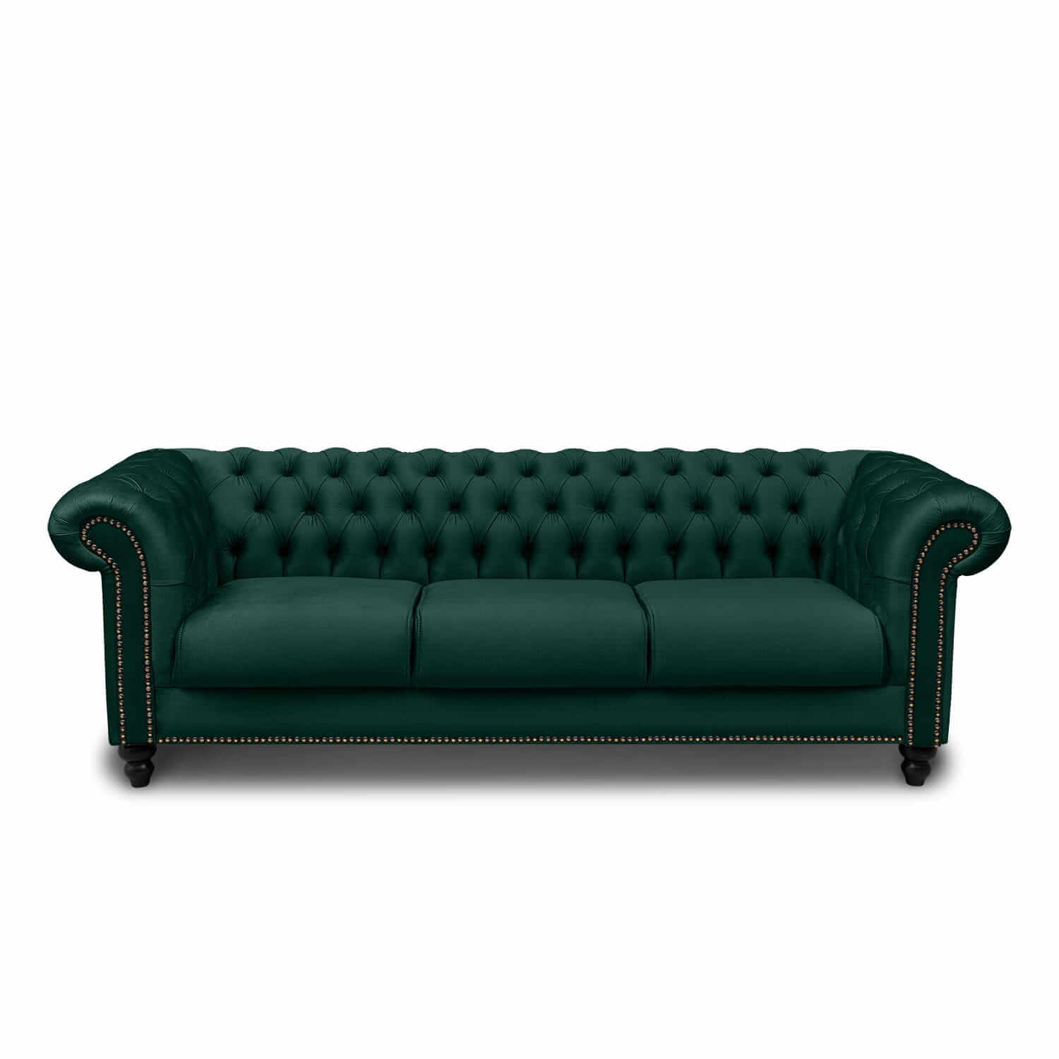 https://www.excluzive.se/wp-content/uploads/2020/10/Chesterfield-3-sits-Gron.jpg