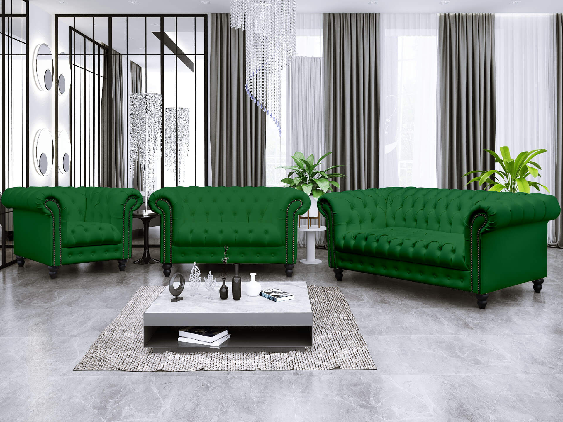 https://www.excluzive.se/wp-content/uploads/2020/10/Chesterfield-Classic-Soffgrupp-Gron.jpg