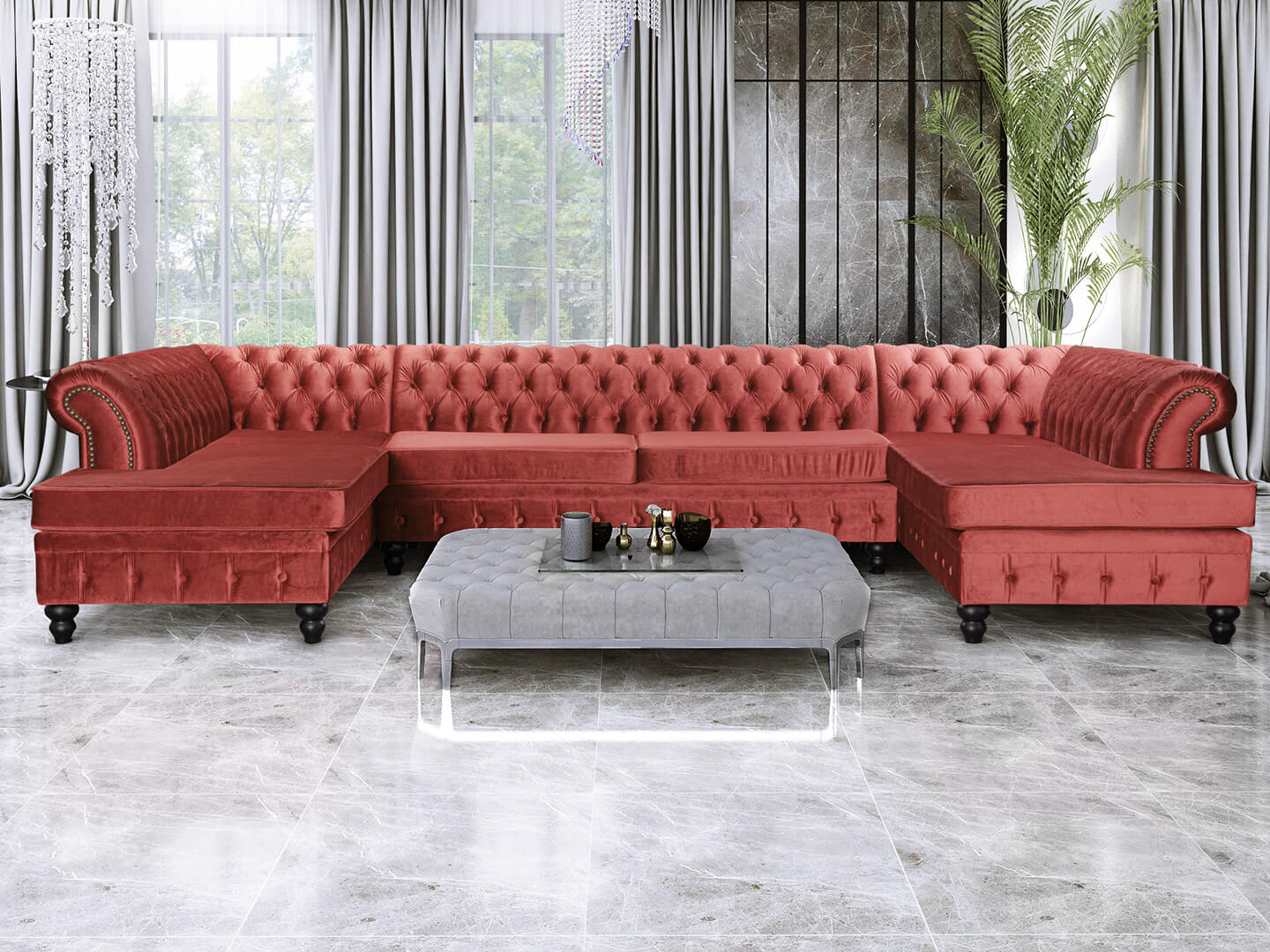 https://www.excluzive.se/wp-content/uploads/2020/10/Chesterfield-Long-U-soffa-Coral.jpg
