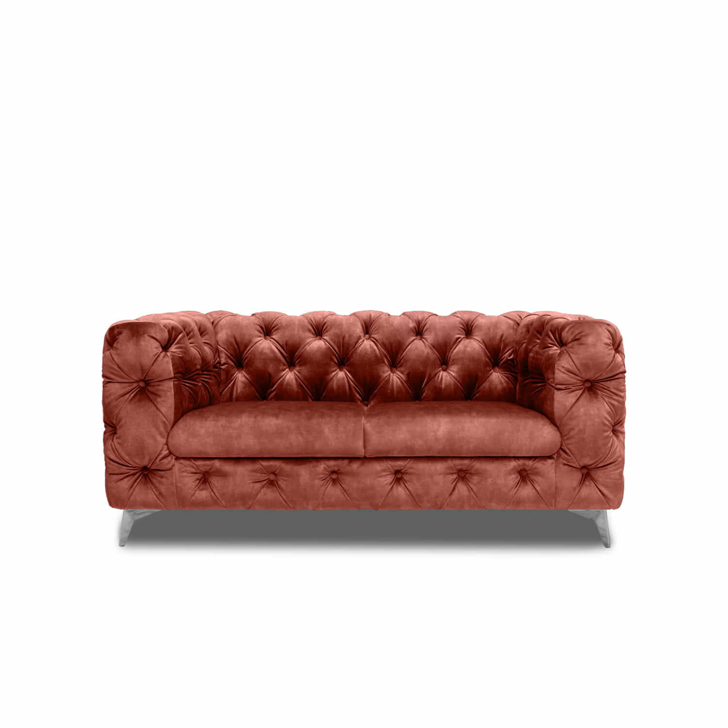 https://www.excluzive.se/wp-content/uploads/2020/10/Chesterfield-Martens-2-sits-Coral.jpg