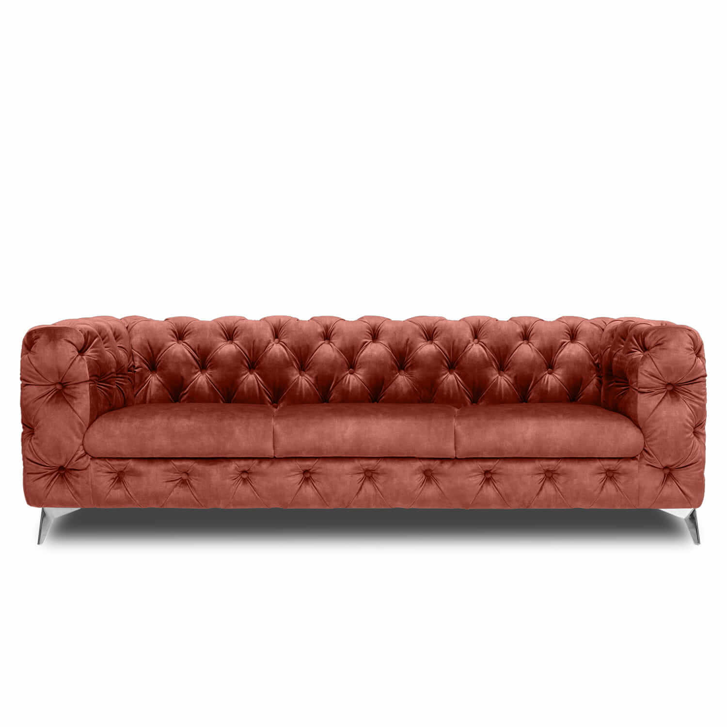 https://www.excluzive.se/wp-content/uploads/2020/10/Chesterfield-Martens-3-sits-Coral-1.jpg