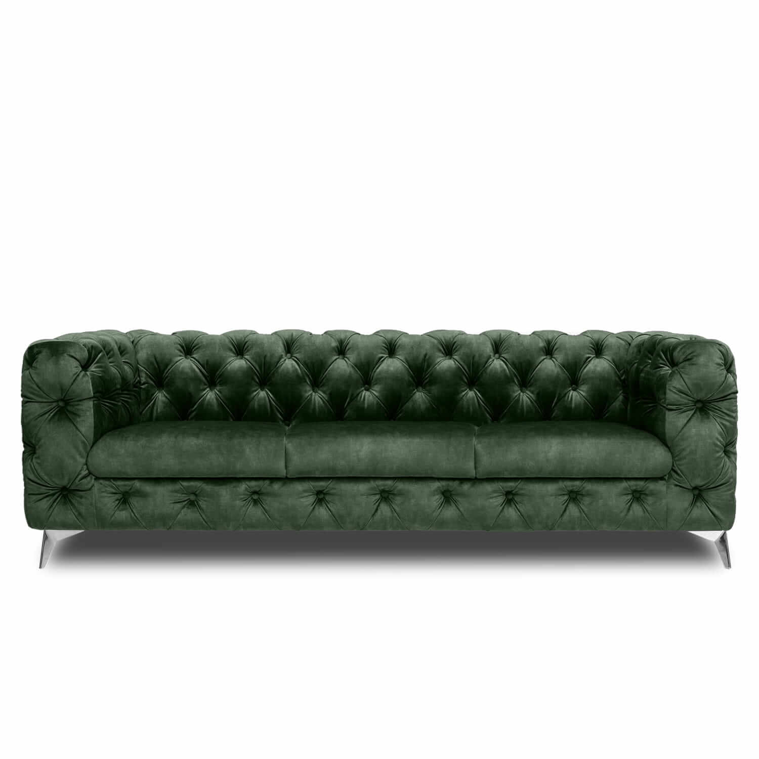 https://www.excluzive.se/wp-content/uploads/2020/10/Chesterfield-Martens-3-sits-Gron-1.jpg